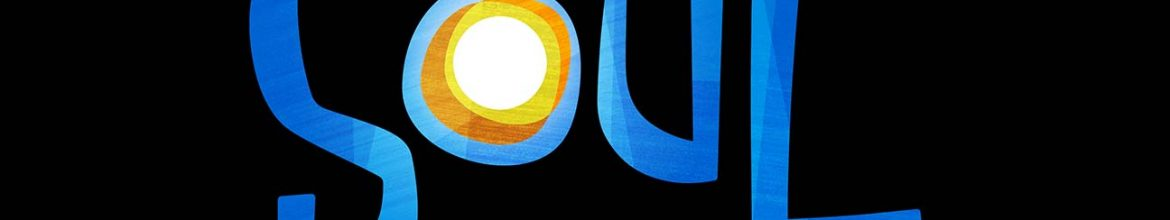 """Pixar Makes A Surprising Announcement: New Movie """"Soul"""" Arriving in 2020"""