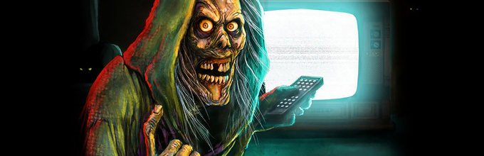 Creepshow: Premier Date and First Trailer Released