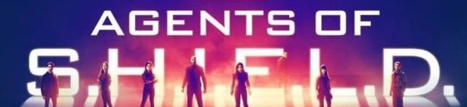 Marvel's Agents Of Shield Ends After Season 7