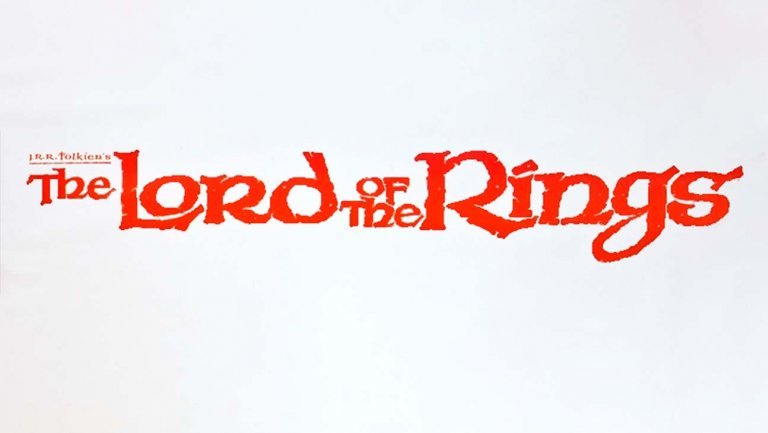 the_lord_of_the_rings_logo-publicity-h_2019_0