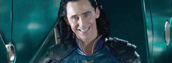 Premise for Disney+ Loki series Possibly Revealed