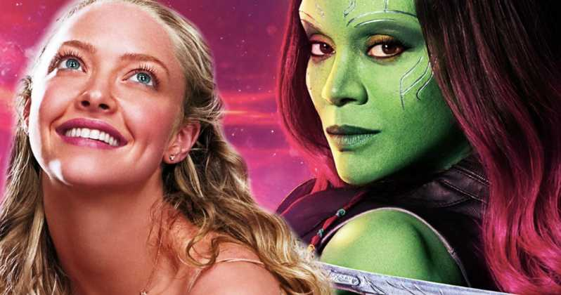 Gaurdians-Of-The-Galaxy-Amanda-Seyfried-Gamora