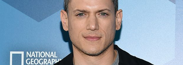 Madam Secretary Casts Wentworth Miller and Michael Patrick Thornton for Recurring Roles