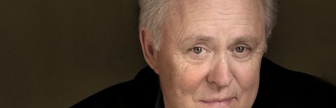 John Lithgow is added to the FX CIA Drama 'The Old Man'