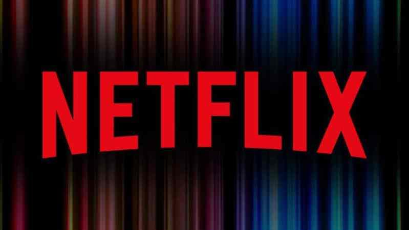 GVN Netflix