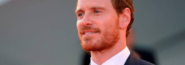 Taika Waititi's 'Next Goal Wins' May Star Michael Fassbender