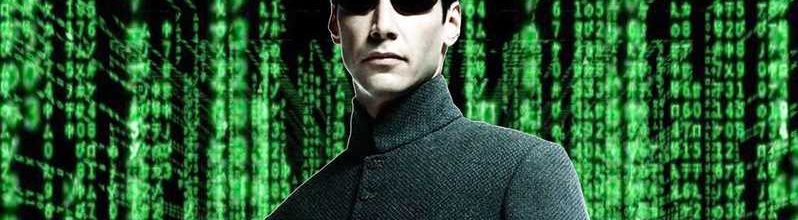 Keanu Reeves Expresses Excitement Over Matrix 4 After Reading Script