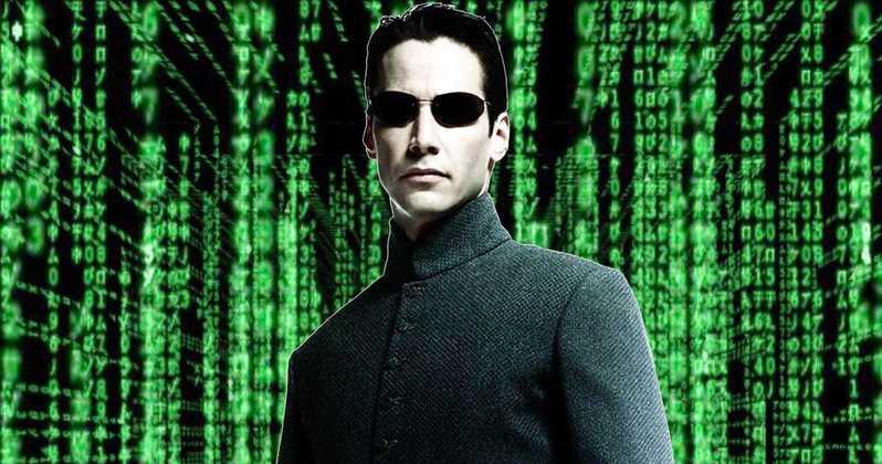 The-Matrix-4-Reboot-Plot-Keanu-Reeves