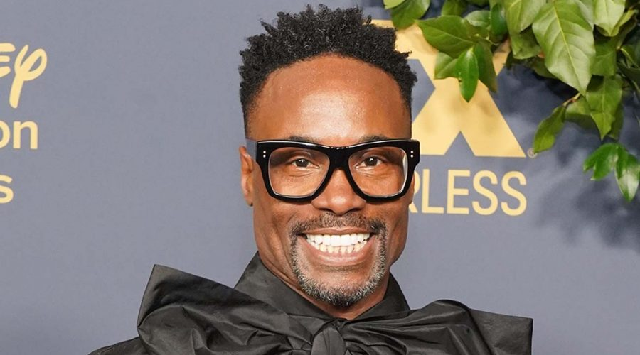 LOS ANGELES, CALIFORNIA - SEPTEMBER 22: Billy Porter attends the Walt Disney Television Emmy Party on September 22, 2019 in Los Angeles, California. (Photo by Rachel Luna/FilmMagic)