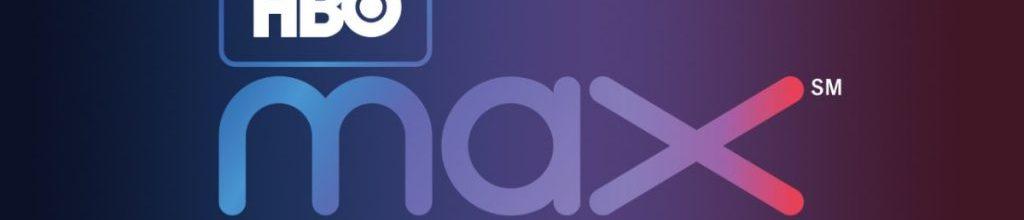 Warner Bros. Reveals upcoming HBOMax Content
