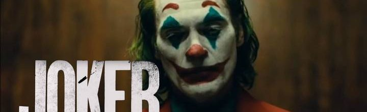 'Joker' Review – Phoenix is Phenomenal In A Raw and Eye Opening Film