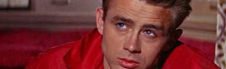 Hollywood Bringing in a CGI James Dean for the Vietnam War Drama 'Finding Jack'