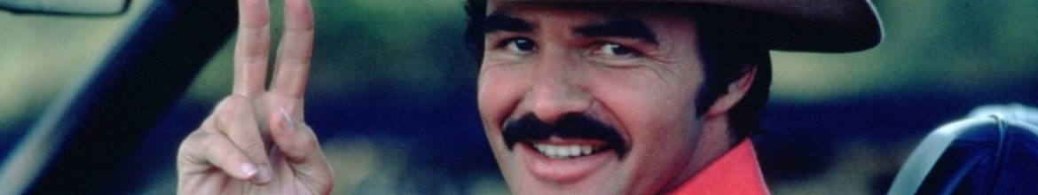 In Honor of 'Movember': Some of the Best Hollywood Mustaches