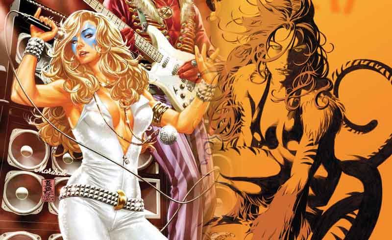 1549920943_11 - Tigra & Dazzler, Marvel