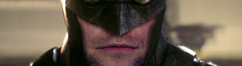 Has Filming Already Begun on 'The Batman'?