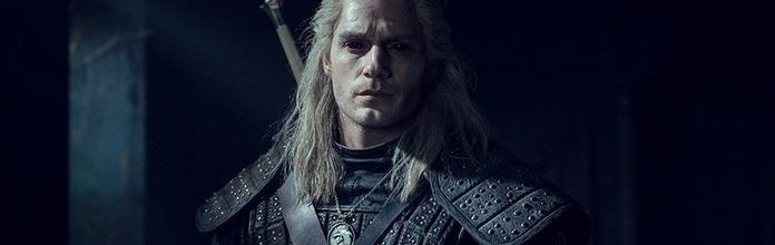 Top 10 Moments from The Witcher Season One