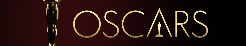 Full 2020 Oscar Nominees List
