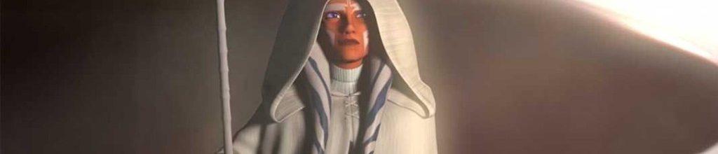 Star Wars Rebel Sequel Series Coming To Disney+?