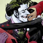 Valentine S Day Blues Analyzing The Joker And Harley Quinn S Relationship