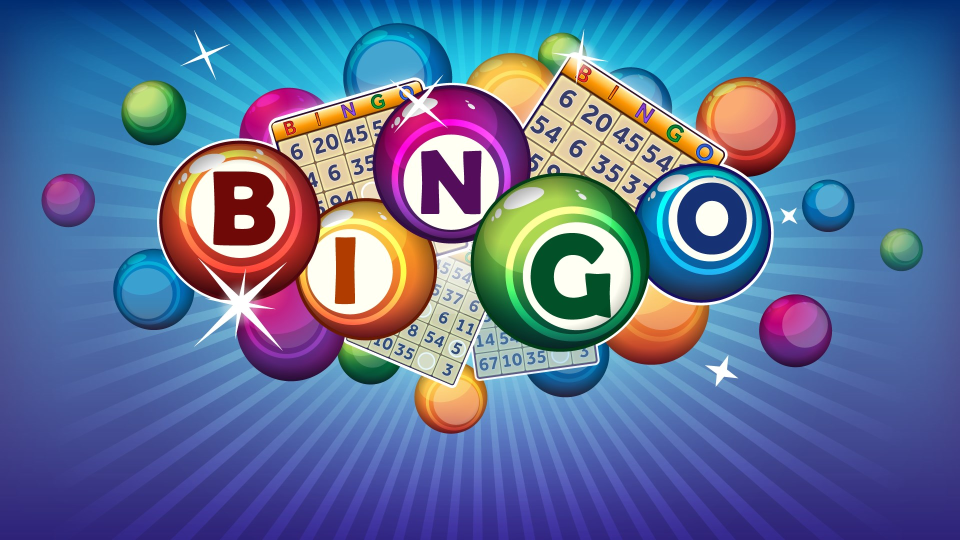 Where Can I Play Bingo Online? - Geek Vibes Nation
