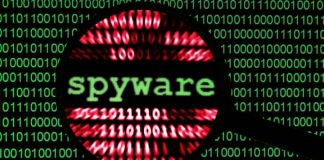 Best Free Spyware Remover