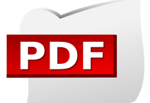 How to Remove Password from pdf without software