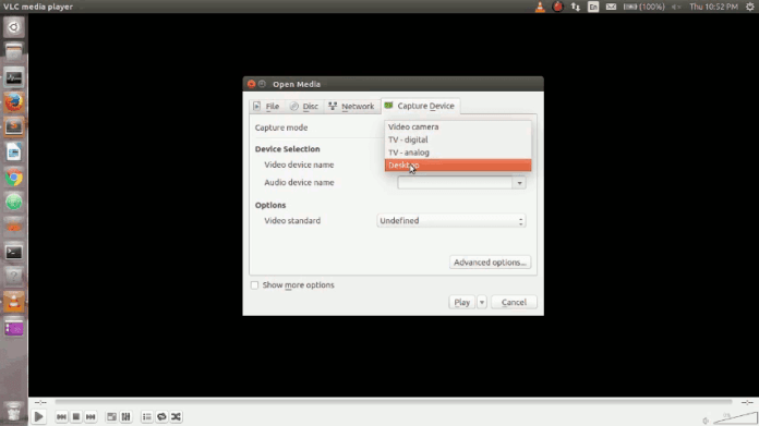 Best Screen Recorder for Linux