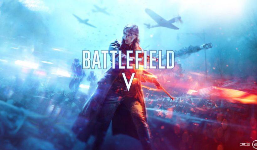 bf-battlefield-v