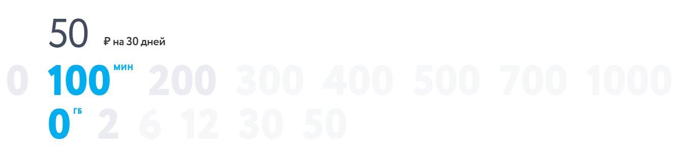 Как добавить 100 минут на yota — Mobile