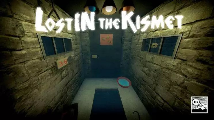 Lost-In-The-Kismet-VR-Escape-2-1024x576