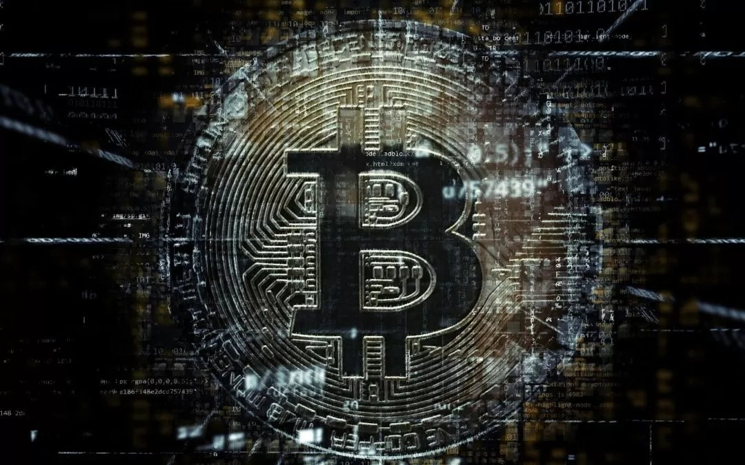 Nowy Święty Graal rynku walut wirtualnych