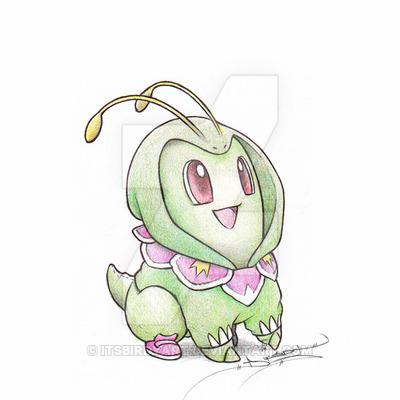 Cute Vulpix Wallpaper Pokemon Onesies Fan Art