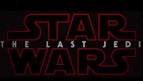 last jedi trailer title