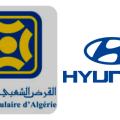hyundai-cpa-algérie