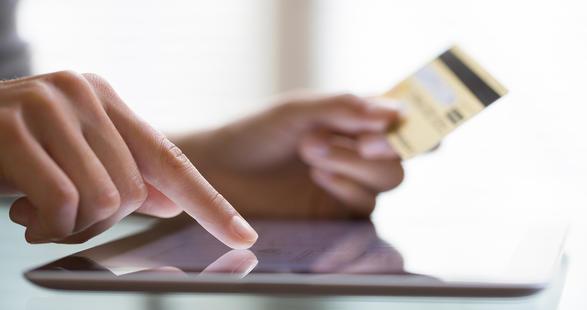 E-paiement: 500.000 mots de passe attribués aux détenteurs de cartes
