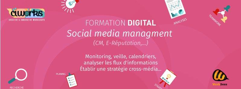 formation-social-media-management