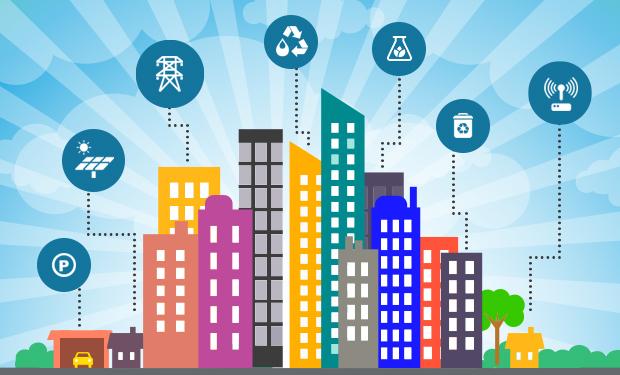 smart-cities-alger