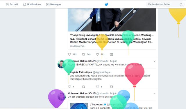 Twitter-anniversaire-maj