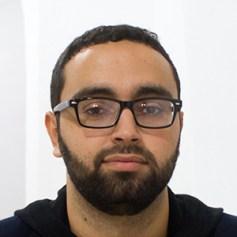 abdellah-mallek-entrepreneur