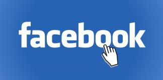 facebook-2-milliards-utilisateurs