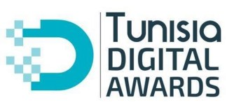 tunisia-digital-awards