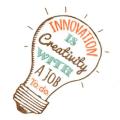 startup innovation alger sidi abdellah novembre 2017