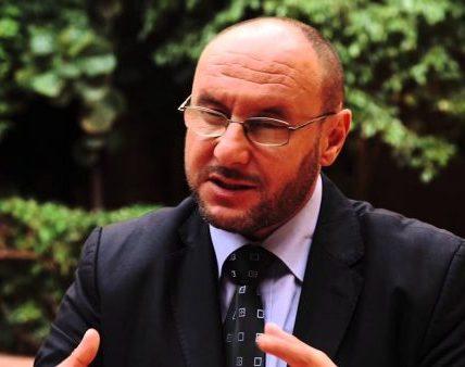 Kamel chekkat islam et entrepreneuriat