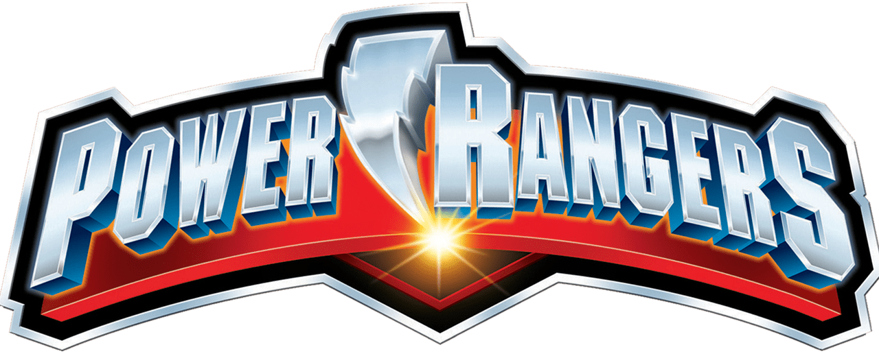 All Power Rangers Shows Rated from Worst to Best Part 1 – 20 to 11