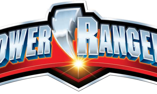 All Power Rangers Shows Rated from Worst to Best Part 2 – 10 to 1