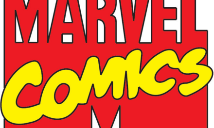 The Geeky Brummie Guide To – Starting with Marvel Comics