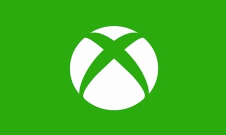 Weekly Gaming Roundup 10 February 2019 – XBOX is Love… XBOX is Live… everywhere?