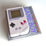 Gaming Roundup – Game Boy Royale