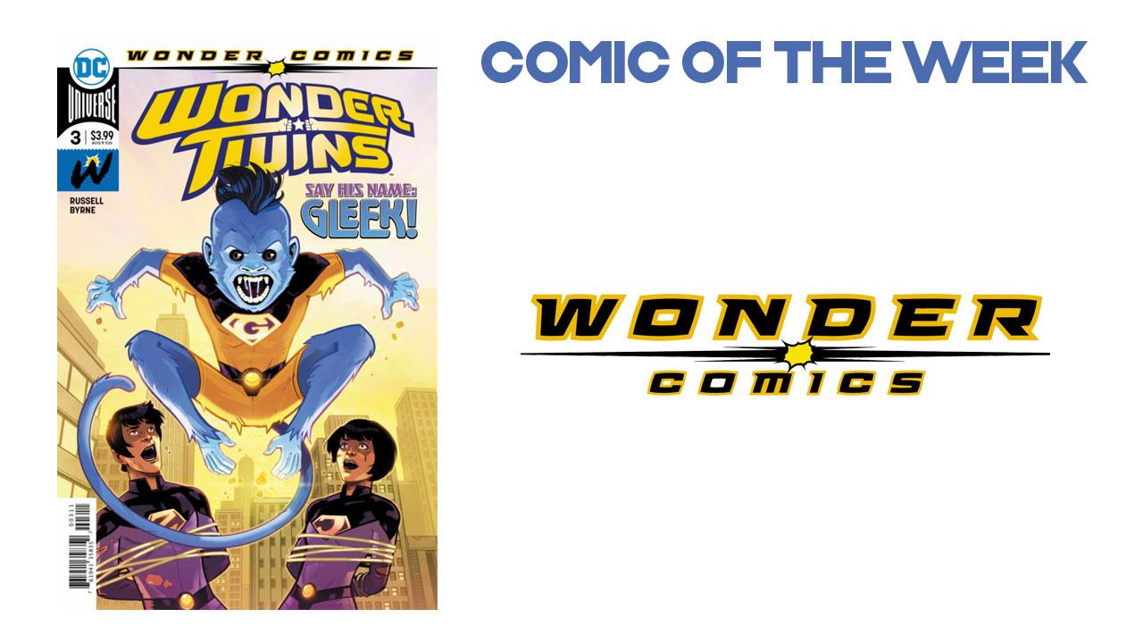 WonderTwins3