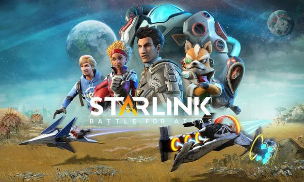 Gaming Roundup – An 'Honor-able' Attempt At Toy Sales
